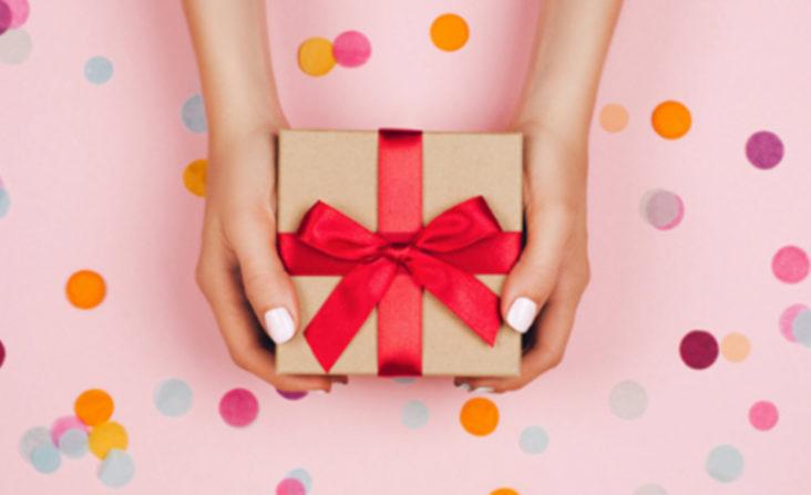 cadeautjesmaand!